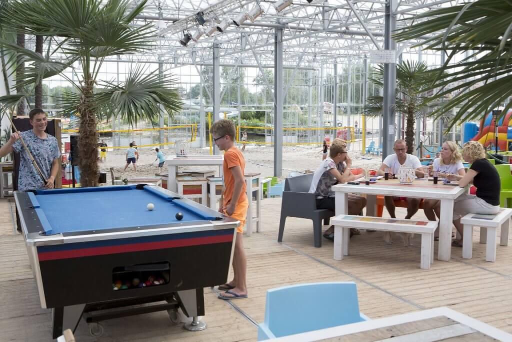 Top camping Overijssel - Top camping Overijssel