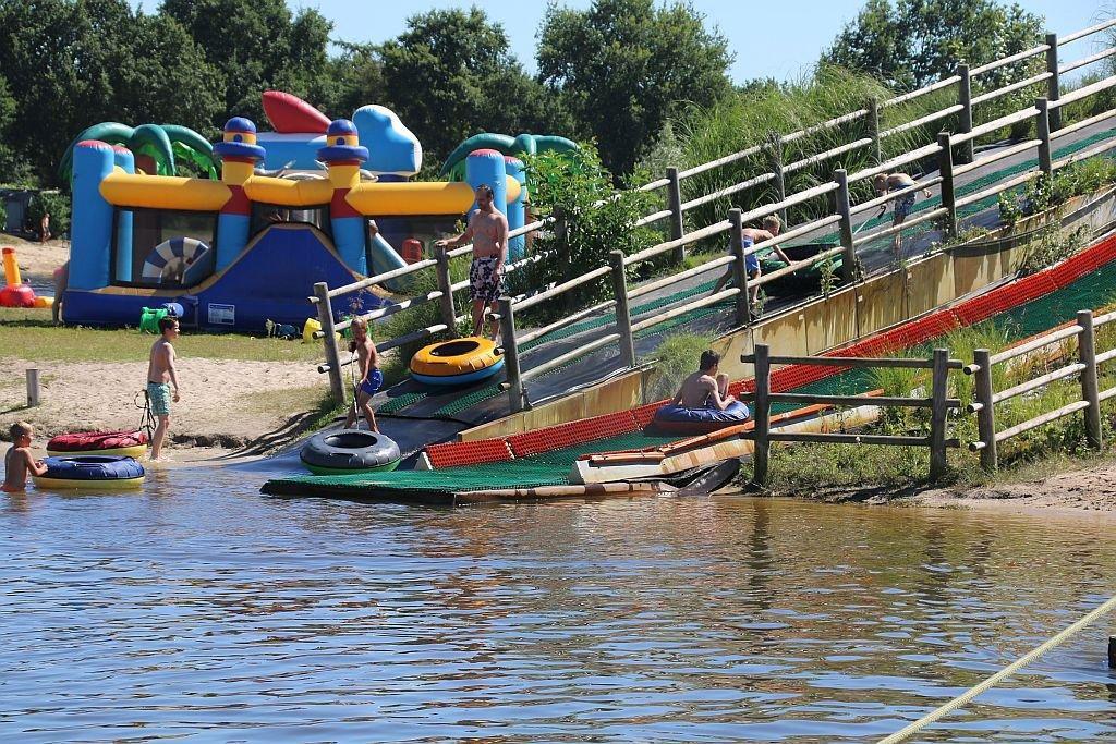 Vakantie in Hardenberg - Vakantie in Hardenberg
