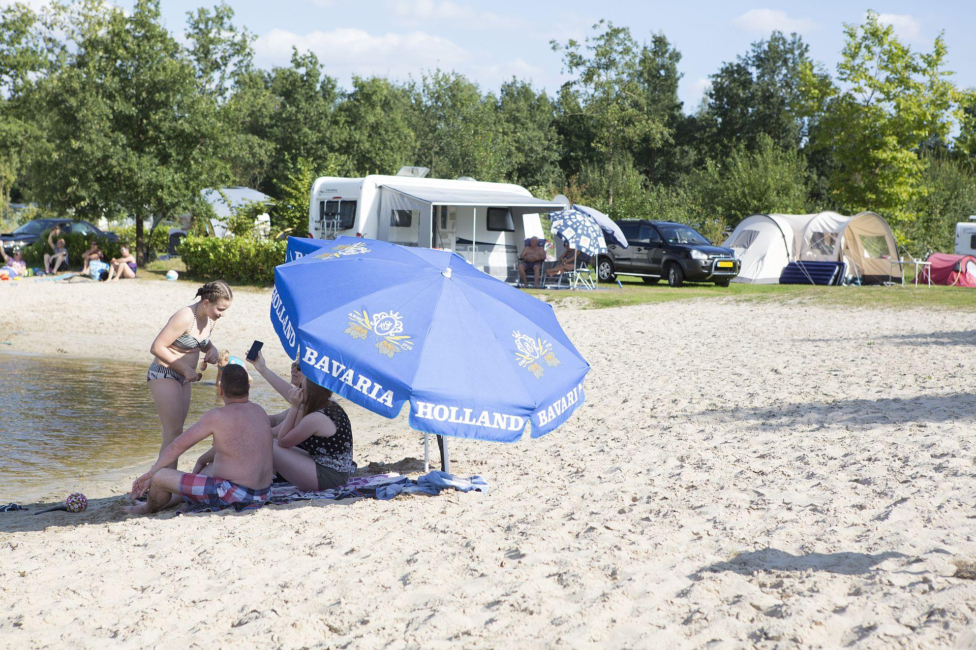 Vakantiepark in Hardenberg - vakantiepark in hardenberg