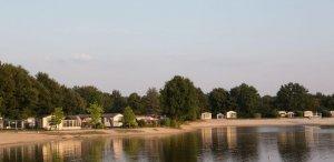Chalet plaatsen in Overijssel