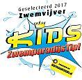Beleef een verrassende strand vakantie in Overijssel - ZwemparadijsTip-2017-zwemvijver