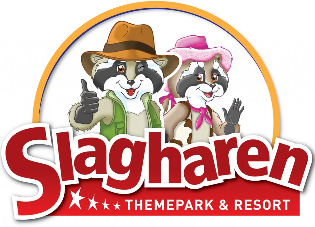 Arrangement Attractiepark Slagharen - Arrangement attractiepark Slagharen