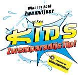 Kinderfeestje Beach shoot out (2) - KZT WINNAAR - Zwemvijver 2018 stoetenslagh