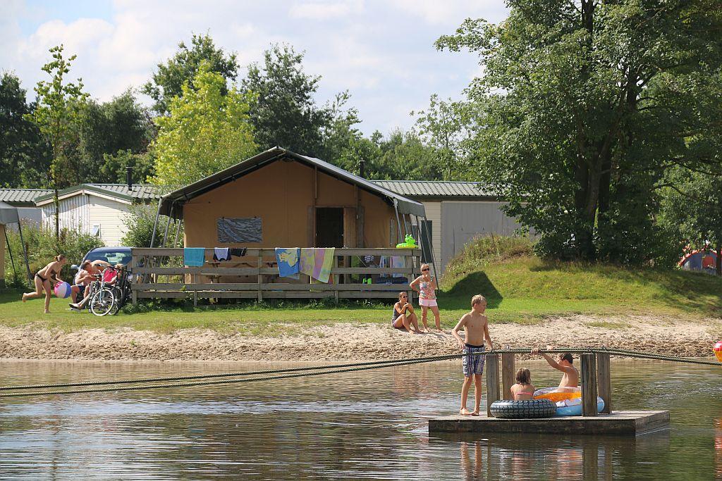 Tarieven van Vakantiepark het Stoetenslagh - Tarieven van Vakantiepark het Stoetenslagh