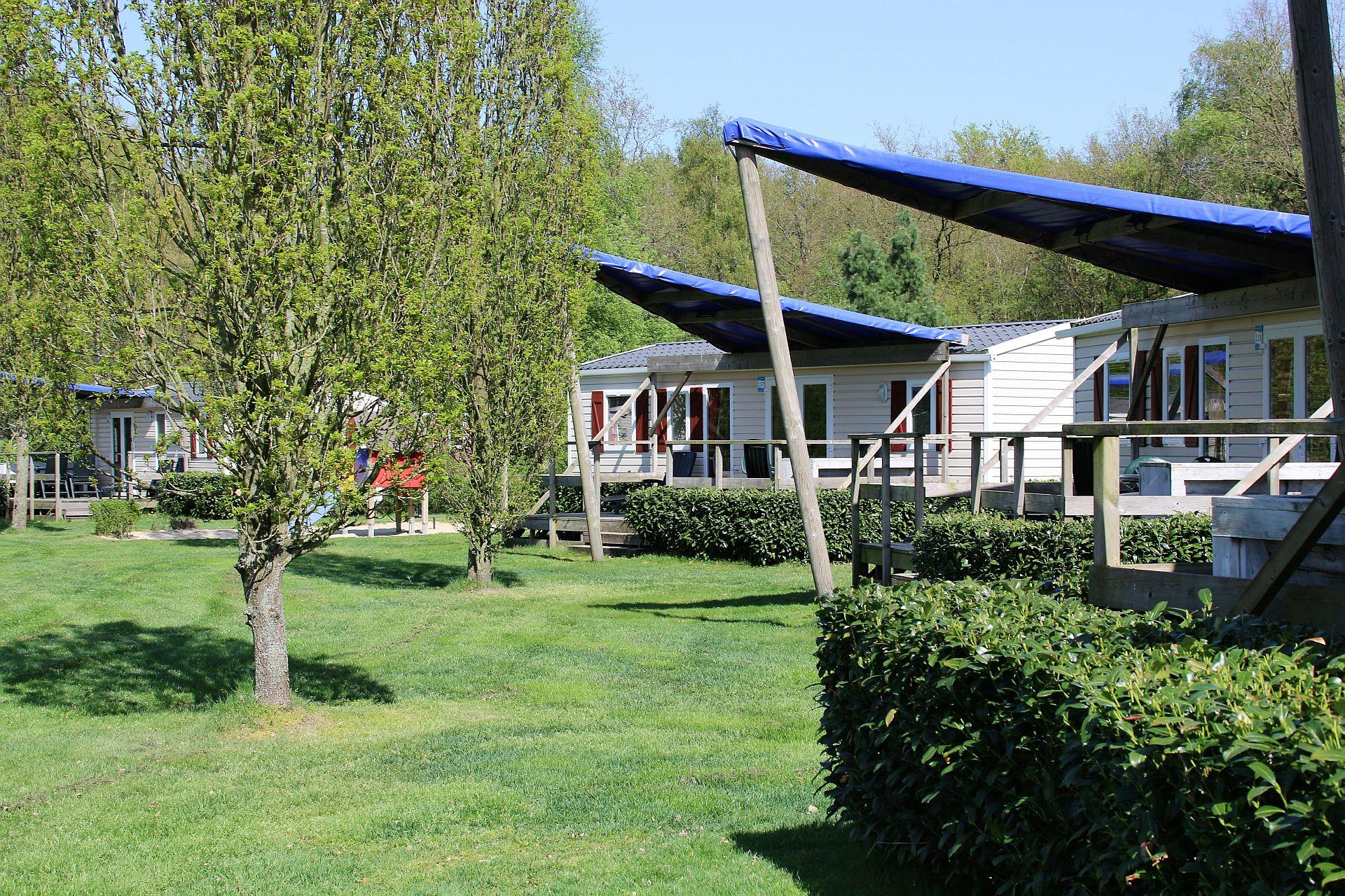 Vakantiehuis huren in Hardenberg - vakantiehuis huren in Hardenberg